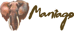 Maniago Safaris